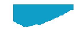 John Frank MD Logo