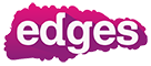 hairedges logo