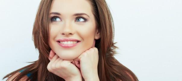 Common Hair Transplant Options for Women